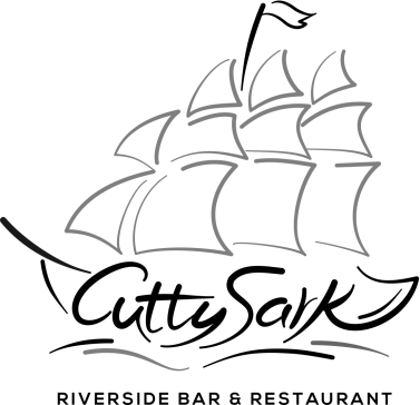 cutty-sark-logo-large